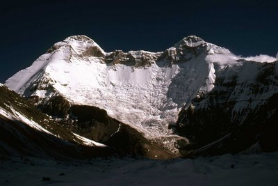 Nanda Devi 21st February Mountain Festival